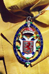 Order of the Baronets of Nova Scotia