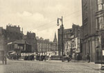 Dundee at the end of the Century
