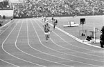 5000 m Commonwealth Games 1970
