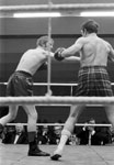 Jim Watt v Ken Buchanan