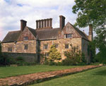 Bateman's (Home of Rudyard Kipling), Burwash, East Sussex
