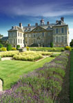Belton House, Grantham, Lincolnshire