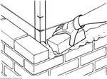 Brick Laying (01)