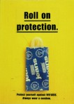 Roll on Protection
