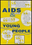 HIV, AIDS & Sex - Information for young people