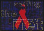 Safing the Net