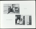 Brochure for the Department of Surgical Neurology, Western General Hospital, Edinburgh - day room and EEG