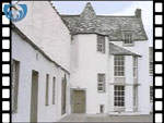 Films of Scotland documentary: Lothian Landscape (video clip)