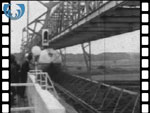 Technical film (video clip)