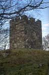 Brigend Folly Tower (west)