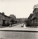 Airlie Place, Dundee