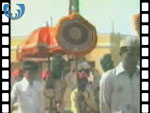 Urs of Tipu Sultan, Seringapatam, 27th August 1984 (video clip)