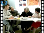Adult Learners Group (silent video clip)