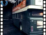 1985 Eastern Scottish Buses (silent video clip)