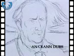 An Crann Dubh (video clip)
