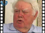 Jock & Steve Ritchie talk about the Collieston Ritchies (video clip)